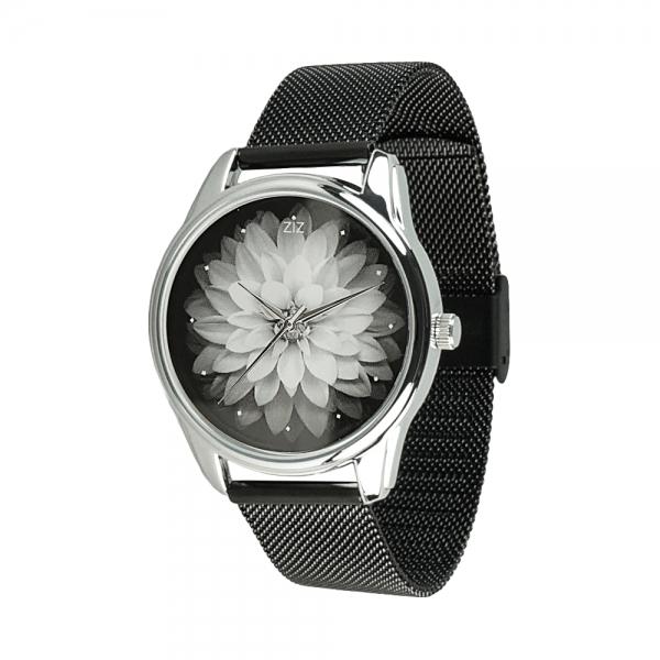 Часы ZIZ Астра на металлическом браслете