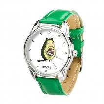 Часы ZIZ Авокот