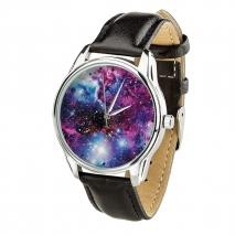 Часы ZIZ Галактика