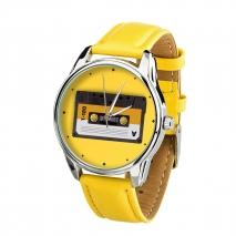 Часы ZIZ Кассета