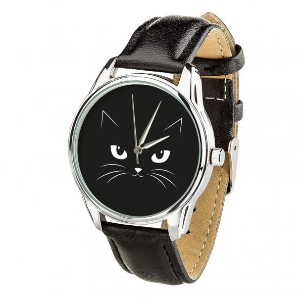Часы ZIZ Кошачий