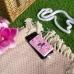 Повербанк ZIZ Фламинго 5000 мАч