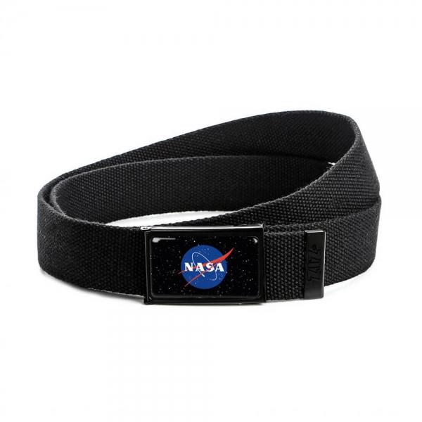 Ремень ZIZ НАСА